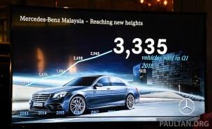 Mercedes Malaysia Q1 2018 porformance-2