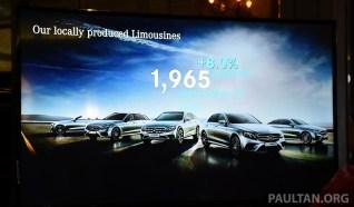 Mercedes Malaysia Q1 2018 porformance-5