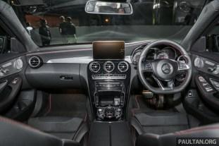 Mercedes_AMG_C43_CKD-15