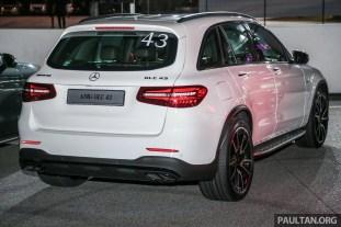 Mercedes_AMG_GLC43_CKD-2_BM