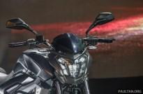 Modenas Dominar 400 Launch-4_BM