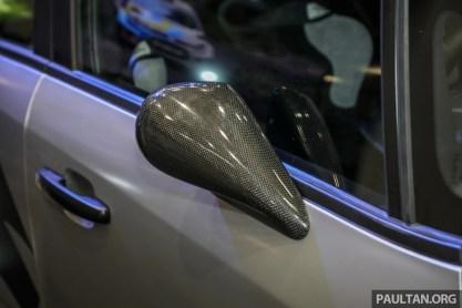 Proton Iriz R5 WRC Replica-16_BM