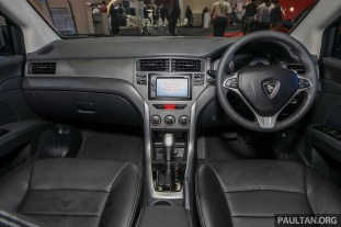 Proton Preve Refinement 2018_Int-1