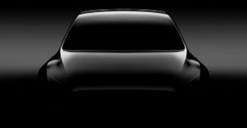 Tesla-Model-Y-teaser