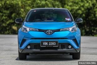 Toyota_C-HR_Ext-10