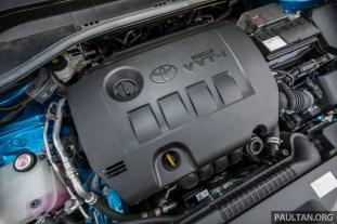 Toyota_C-HR_Ext-37