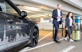 Volkswagen-Group-autonomous-parking-pilot-project-1-BM