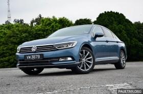 Volkswagen-Passat-Comfortline-Plus-EXT-12