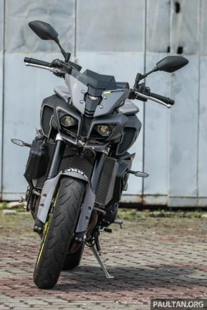 Yamaha MT-10-14