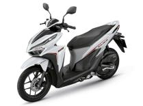 2018 Honda Click Thailand - 6