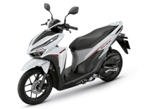 2018 Honda Click 150i And 125i Now In Thailand Pricing Starts From