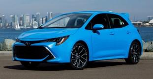 2019 Toyota Corolla Hatchback-37-BM