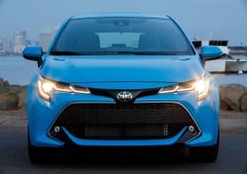 2019 Toyota Corolla Hatchback-53