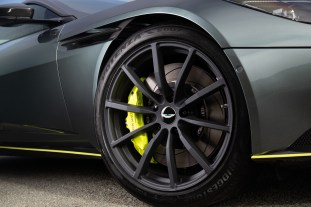 AMR Signature Edition - DB11 AMR 10