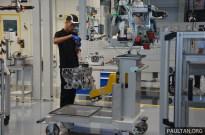 BMW_Plant_Kulim_0890