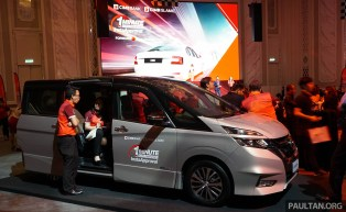 CIMB 1-Minute Auto Financing InstaApproval launch 11