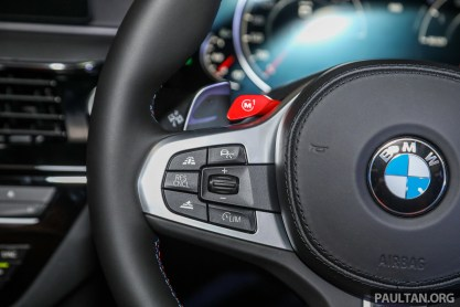 F90 BMW M5 2018 Launch_Int-4_BM
