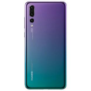 HUAWEI-P20-Pro-6-1-Inch-6GB-128GB-Smartphone-Aurora-Color-611550-