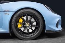Lotus-Exige-Sport-410-6 BM