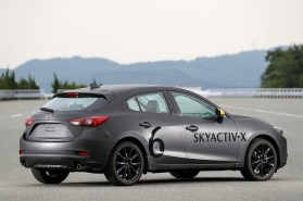 Mazda Asian Tech Forum_02