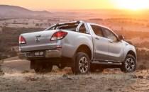 Mazda-BT-50-facelift-4_BM