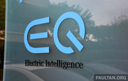 Mercedes-Malaysia-EQ-EV-charging-DPC-4-BM