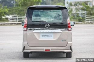 Nissan Serena C27 2018_Ext-13