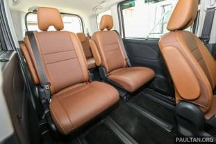Nissan Serena C27 2018_Int-36