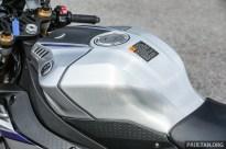 2017 Yamaha R1M-58