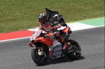 2018 MotoGP Jorge Lorenzo MotoGP - 1