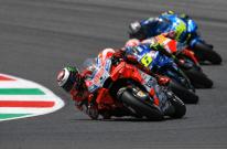 2018 MotoGP Mugello - 4
