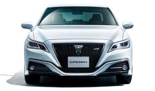 2018-S220-Toyota-Crown-3-850x500_BM