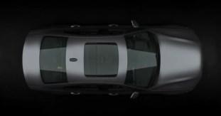 2019 Volvo S60 Polestar Engineered 1