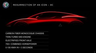 Alfa-Romeo-roadmap-2022-2-850x478 BM
