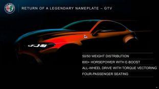 Alfa-Romeo-roadmap-2022-3-850x478 BM