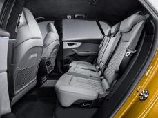 Audi-Q8-first-photos-13-850x638 BM