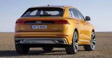 Audi-Q8-first-photos-2-850x445 BM
