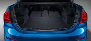 BMW-1-Series-Sedan-Mexico-8-BM