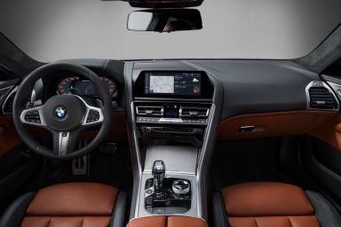 BMW-8-Series-67-850x567 BM