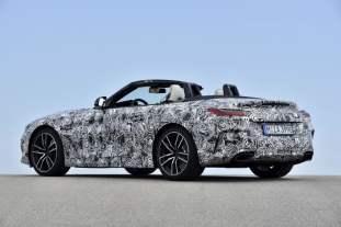 BMW-Z4-test-Miramas-29-850x567 BM