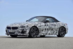 BMW-Z4-test-Miramas-35-850x567 BM