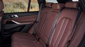 G05 BMW X5-32