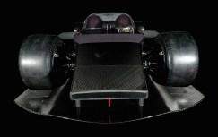 GR-Super-Sport-Concept7-BM