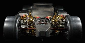 GR Super Sport Concept9