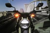 Honda CB250R launch Sepang-14