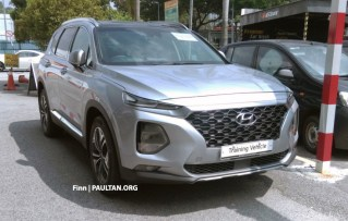 Hyundai-Spied-Santa-Fe-1