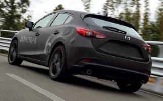 Mazda Asian Tech Forum_11
