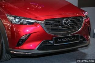 Mazda_CX3_FL_OneU_Ext-8