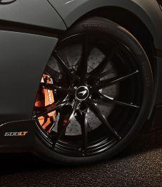 McLaren-600LT-13-850x987 BM