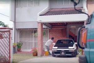 Toyota-Raya-3_BM